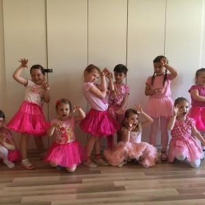 detske-tanecne-studio-brishka-banska-bystrica